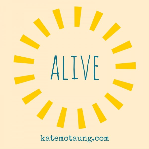 alive-600x600