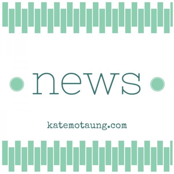 news-2-600x600
