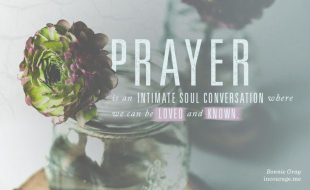 incourage_soulconversation-620x380