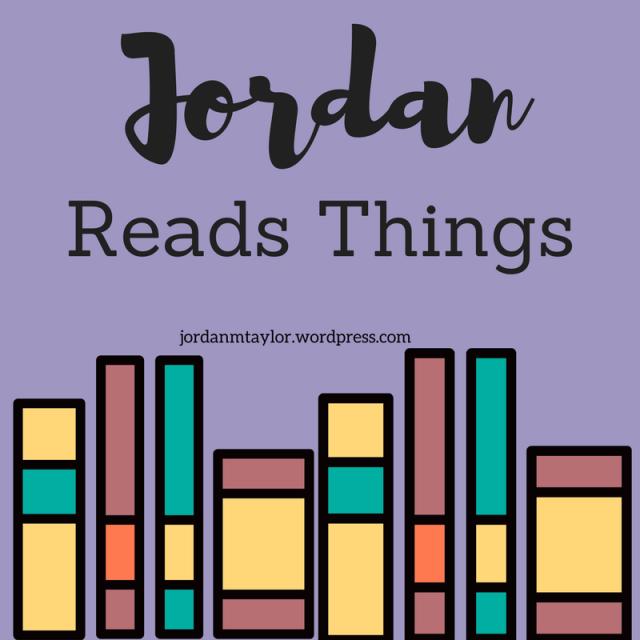 bloggraphic-jordanreads